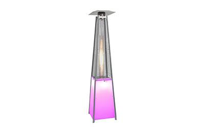 Patio Heater-9710001