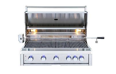 Builtin BBQs & Grills-261A9761-