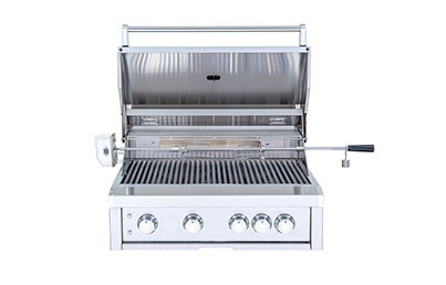 Builtin BBQs & Grills-261A9775-