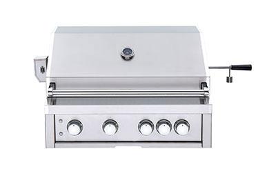 Builtin BBQs & Grills-261A9779-