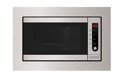 Microwave Ovens-537-Built-In-MWO