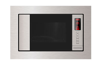 Microwave Ovens-53A-Built-in-MWO