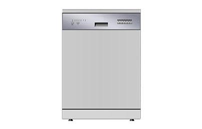 Dishwashers-9250G-SS