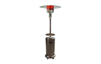 Patio Heater-9710001