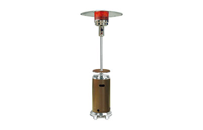 Patio Heater-9710002