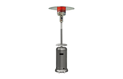 Patio Heater-9710003