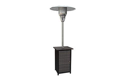 Patio Heater-9710020