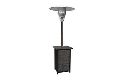 Patio Heater-9710021