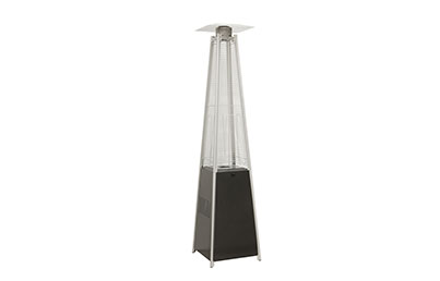 Patio Heater-9710101