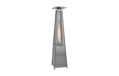Patio Heater-9710102