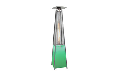 Patio Heater-9710110