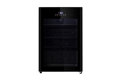 Refrigerators-ABC1B(EX108-1)-image