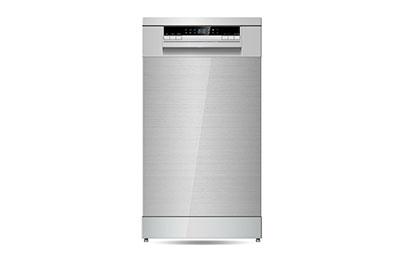 Dishwashers-ADW4500X-galanz-dishwasher-401L-ss