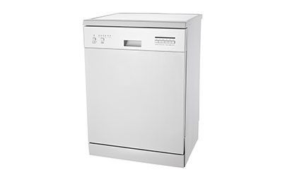 Dishwashers-ADW5000X-9250G-White