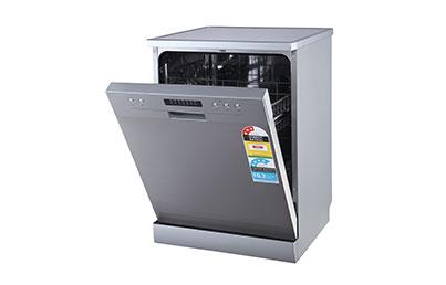 Dishwashers-ADW5001X-1