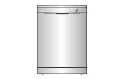 Dishwashers-ADW612X-(WQP12-9260G)