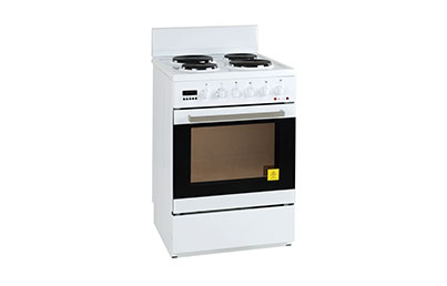 Free Standing Cookers-AFE547W-(KHM547T1-D1)
