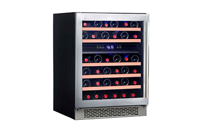 Wine & Beverage Coolers-AWC45X
