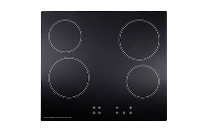 Hobs-CACC1