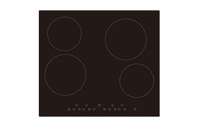 Hobs-CACC60-(HF605)
