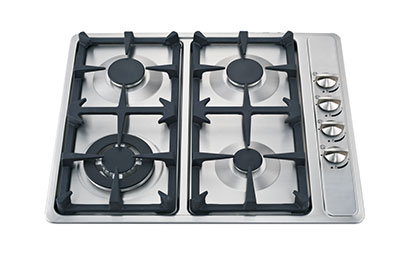 Hobs-CAG640X-_-CAG640FFD-(HB0423)