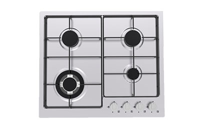 Hobs-CAGH1