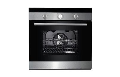 Ovens-CAO640X-(B07CCKTC)