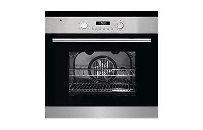 Ovens-CAO651X-(B10FCP)