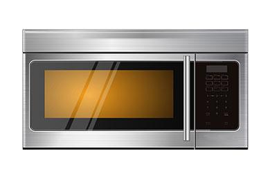 Microwave Ovens-EM044KIO-20110504+