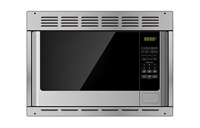 Microwave Ovens-EM925RME-Built-In-MWO