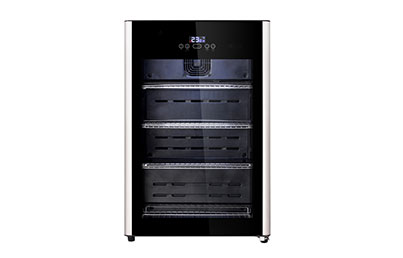 Wine & Beverage Coolers-EX108