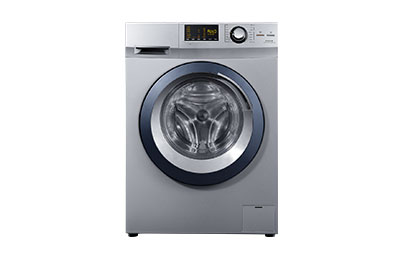 Washers (Washing Machines)-Haier-wm-3