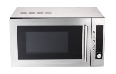 Microwave Ovens-IMG_8003