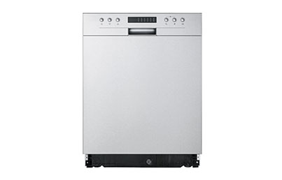 Dishwashers-IVDSI-1-IVDBI-1-(J7309D)