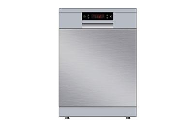 Dishwashers-IVFSD60-(J7205B)