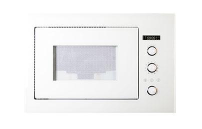 Microwave Ovens-MEG55G-2