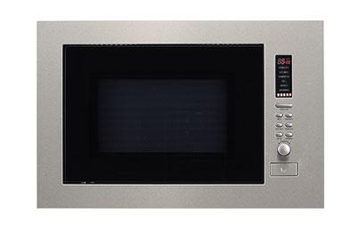 Microwave Ovens-MEG58K高清-