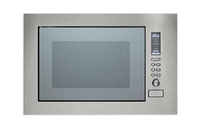 Microwave Ovens-SBIM30X11