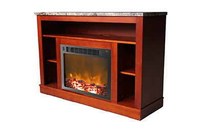 Electric Fireplaces-X5021-1CHR