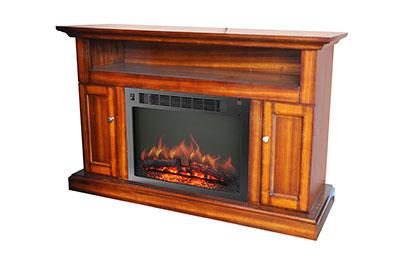 Electric Fireplaces-X5021-2TEK-X5021-2CHR--X5021-2MAH--X5021-2WHT-(BLT-M-A-15-7