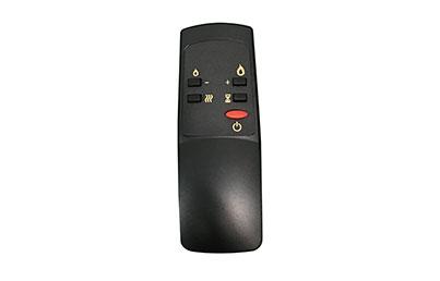Electric Fireplaces-X56WMEF1BLK-1