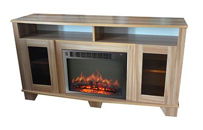 Electric Fireplaces-X6022-1TEK-X6022-1CHR--X6022-1MAH-X6022-1WHT-(BLT-M-A-15-8