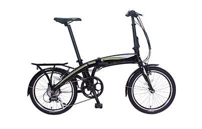 ebikes-Yue