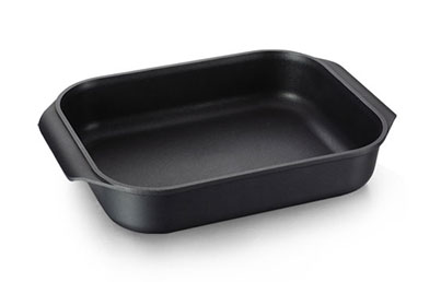 Accessories-black-roast-dish