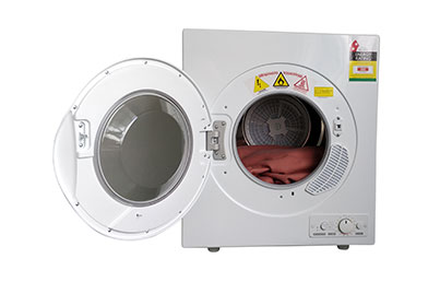 Dryers-dryer--NDR45-1