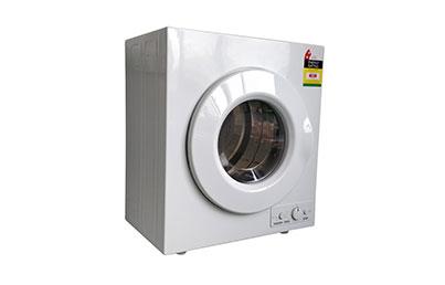 Dryers-dryer-NDR45--2