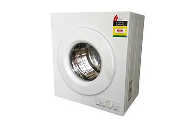 Dryers-dryer-NDR45-4
