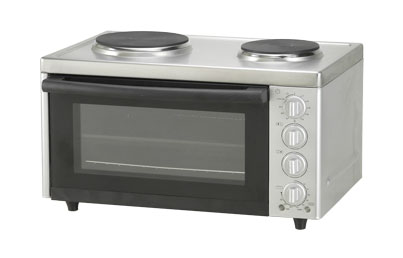 Free Standing Cookers-mini-cooker