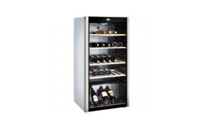 Wine & Beverage Coolers-wine-cooler-1