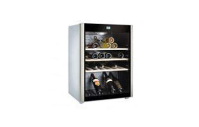 Wine & Beverage Coolers-wine-cooler-2
